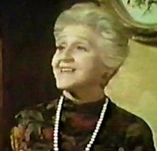 Mabel Albertson - Wikipedia
