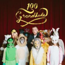 Mac Miller — 100 Grandkids (studio acapella)
