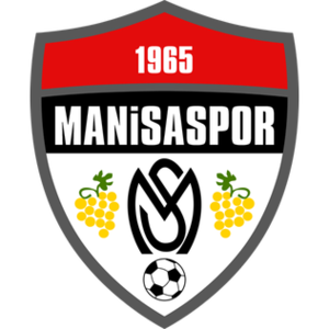 Manisaspor - Image: Manisaspor