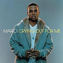 Mario - Crying out for Me.jpg