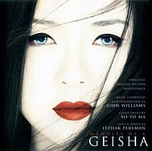 Memoirs of geisha soundtrack cover.jpg