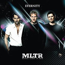 Michael Learns To Rock - Eternity.jpg