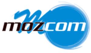 Mozcom - Image: Mozlogosmall