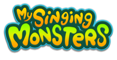 Picture of a game: My Singing Monsters