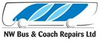 NW Bus & Coach Repairs logo.png