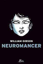 map of neuromancer the full wiki
