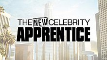Celebrity Apprentice Ireland - Wikipedia