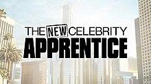 The Apprentice (U.S. TV series) - broom02.revolvy.com