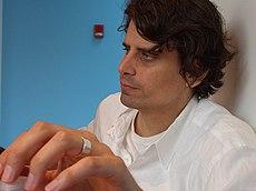 Nickbertozzi2006.jpg