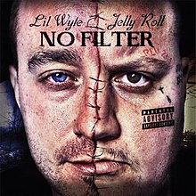 Lil wyte and jelly roll