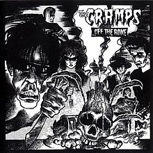 Off The Bone The Cramps.jpg