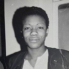 Olive Morris died 1979.jpg