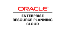 Oracle Enterprise Resource Planning Cloud Logo.png