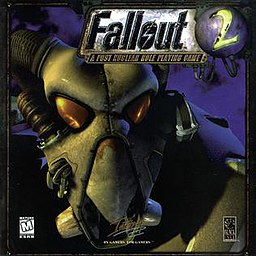 http://upload.wikimedia.org/wikipedia/en/thumb/c/c3/PC_Game_Fallout_2.jpg/256px-PC_Game_Fallout_2.jpg