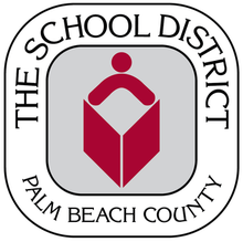 Palm Beach County School District.png