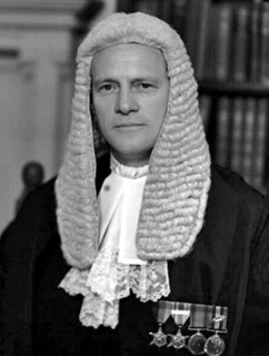 Peter Rawlinson, Baron Rawlinson of Ewell