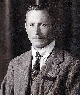 Peter Kaufmann-Bohren Swiss alpinist (b. 1886, d. 1971)