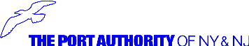 PortAuthorityofNYandNJ logo - old