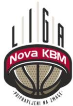 Premier A Slovenian Basketball League.png