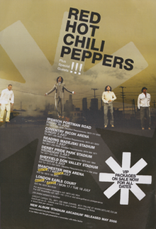 RHCP 2006TourPoster.png