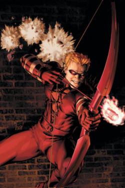 Red Arrow (Roy Harper).png