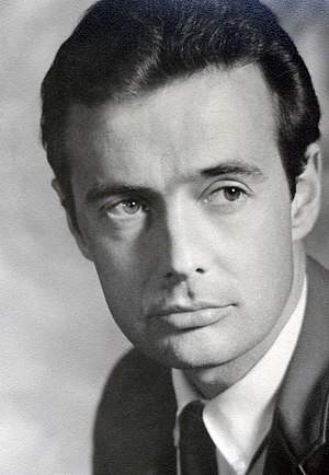 Dick Clair - Image: Richard Clair Jones