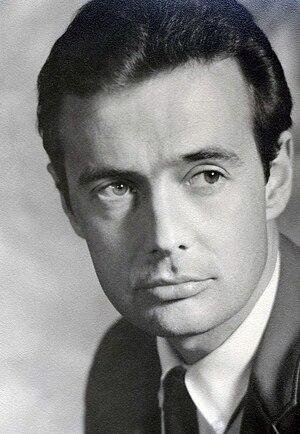 Dick Clair
