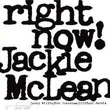 Right Now! (Jackie McLean album).jpg