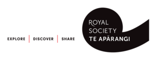 Royal Society Te Apārangi academy of sciences