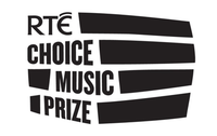 Rtechoicemusicprize.png