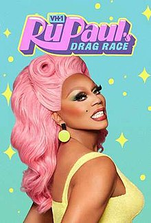 Rupauls-drag-race-poster-md.jpg