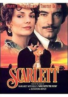Scarlett (TV miniseries).jpg