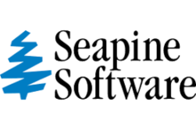 Seapine Software logo.png