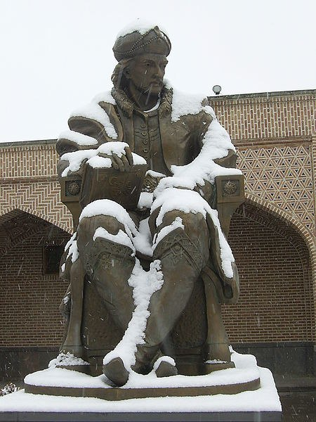 Shah esmaeil01