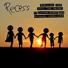 Skrillex Recess Single.jpg
