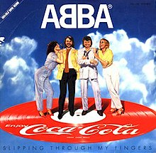 abba slipping through my fingers mp3 free download