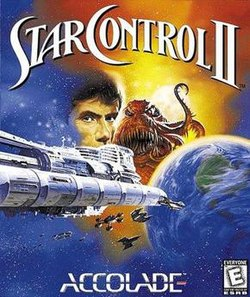 Star Control II cover.jpg