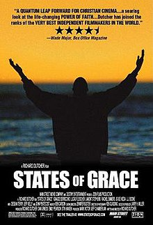 States of grace.jpg