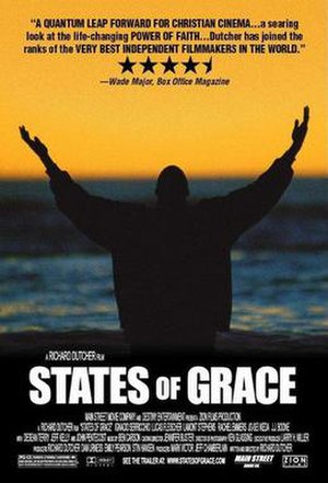 States of Grace - Image: States of grace