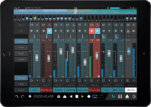 Studio One (software) - Wikipedia