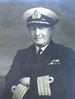 Surgeon Rear-Admiral William Carr.jpg