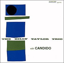 The Billy Taylor Trio with Candido.jpg