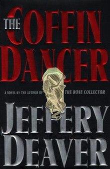 Collector pdf bone deaver by the jeffery