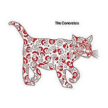 The Concretes US album cover.JPG