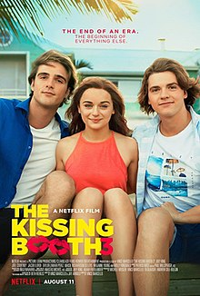 The Kissing Booth 3.jpg