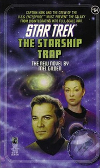 The Starship Trap.PNG