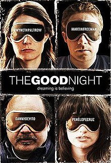 Filmovi sa prevodom - The Good Night (2007)