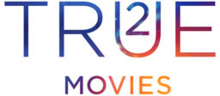 True Movies 2 logo.png