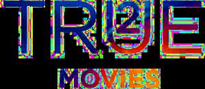 True Movies 2 - Image: True Movies 2 logo
