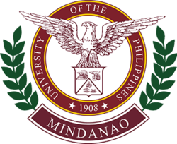 University of the Philippines Mindanao - Wikipedia